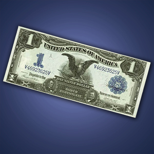We buy old paper money and currency collections  Sell your